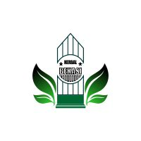 Herbal Siger