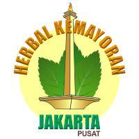 Herbal Kemayoran
