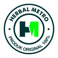 Cabang Aryanto Herbal