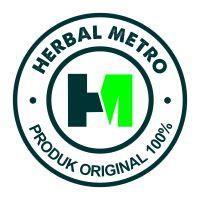 Herbal Metro