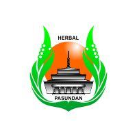 Herbal Pasundan