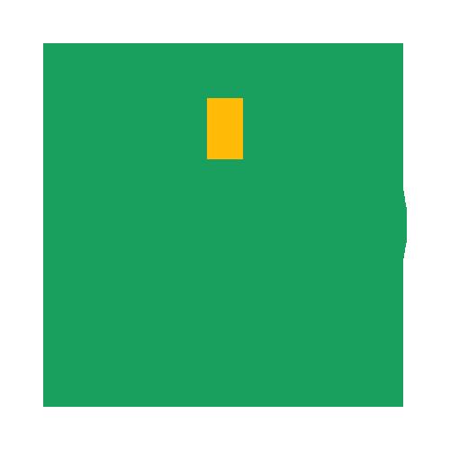 Wildan Herbal